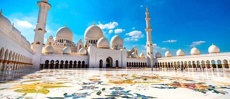 Geburtstag des Propheten Mohammed