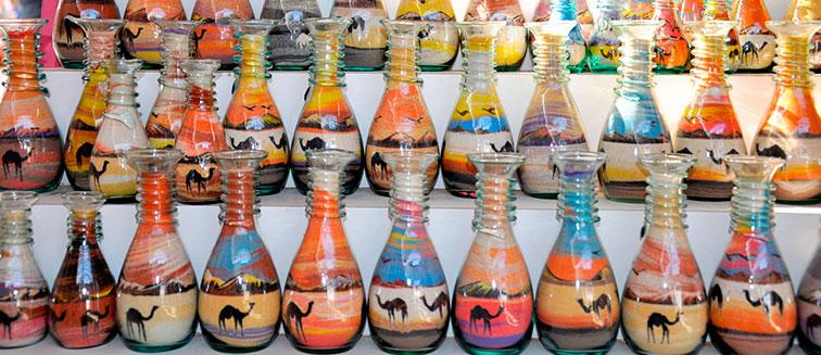 Jordan Shopping Festival
