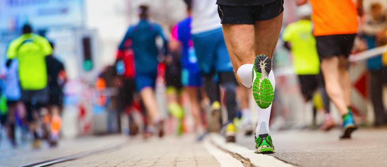 Oslo-Marathon