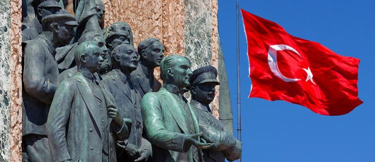 Tag der staatlichen Souveränität