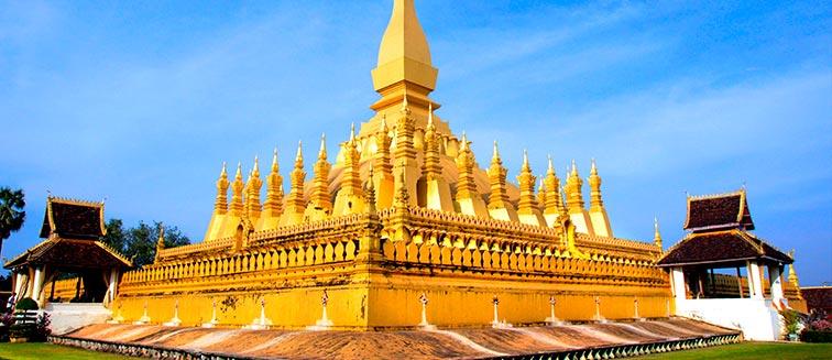 Ventian
